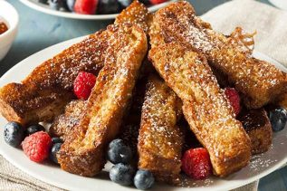 Recipes irvines zimbabwe cinnamon french toast sticks forumfinder Choice Image